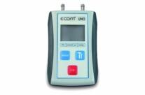 ecom-UNO-200 ± 200 hPa