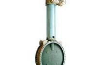 Butterfly Valves BT Series