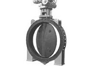 Butterfly Valve BT Series