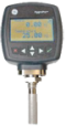 Transmitter Moisture