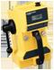 mmy45 portable hygrometer copy