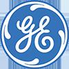 GE-logo-rev1